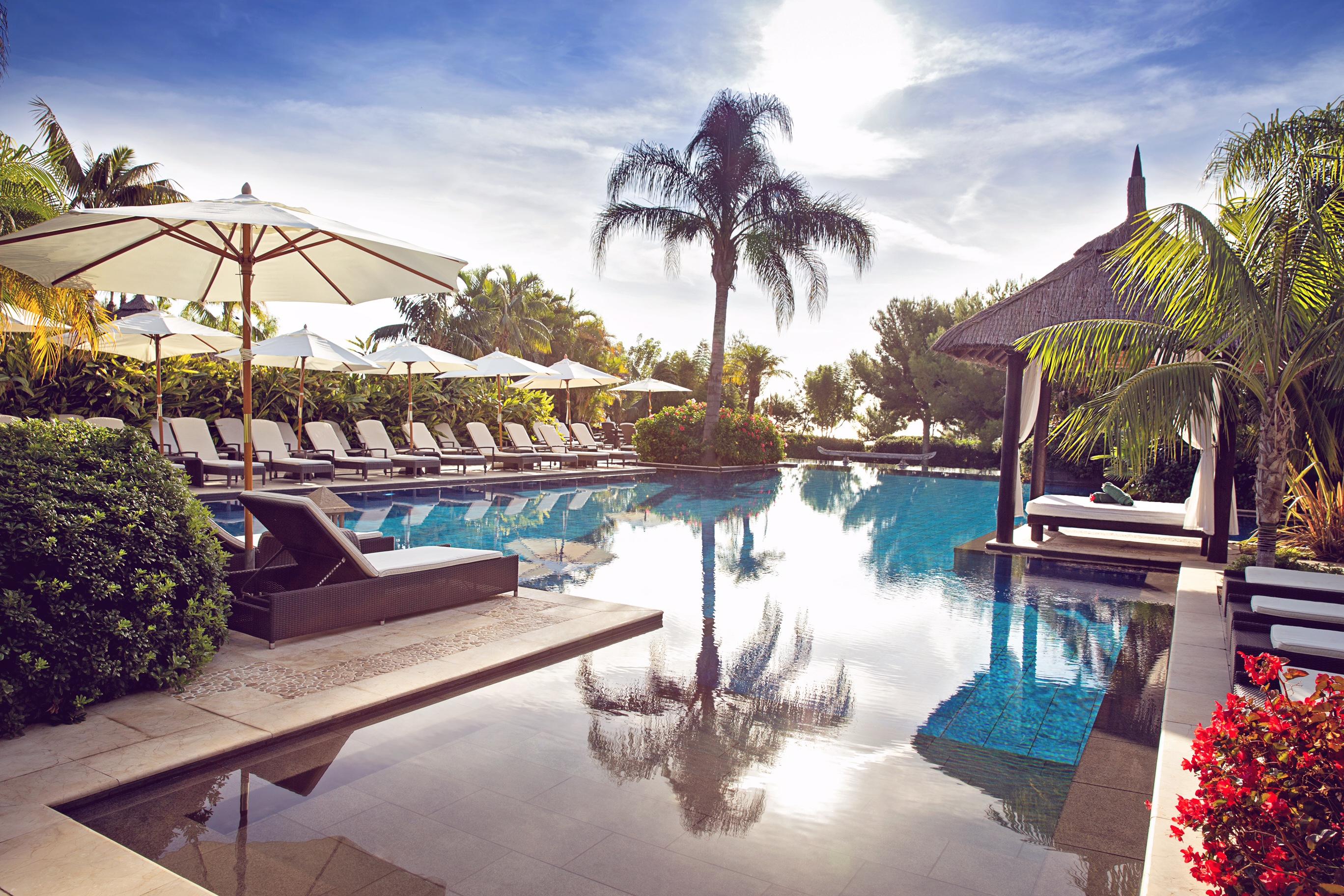 Asia en pleno mediterr neo the pocket magazine - Hotel asiatico benidorm ...